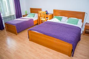 B&B Tonka, Bed and breakfasts  Novalja - big - 27