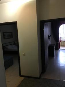 Тульская 2, Апартаменты  Орел - big - 7