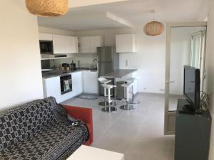 obrázek - Appartement Sanary