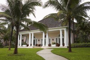 The Ocean Club, A Four Seasons Resort (4 of 39)