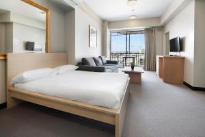 Perth City Executive Apartments - Perth