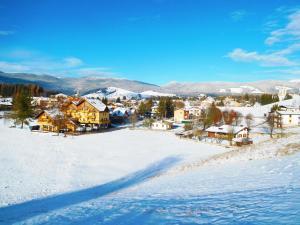 obrázek - Hotel Vescovi
