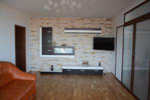 Grand View Apartment, Ferienwohnungen  Braşov - big - 45