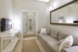 Luxury Krakow Old Town Apartment