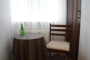 Rest Pokoje z Łazienkami