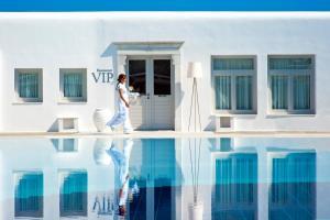 Petasos Beach Resort & Spa (9 of 29)