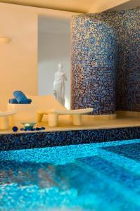 Petasos Beach Resort & Spa (6 of 29)