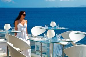 Petasos Beach Resort & Spa (12 of 29)