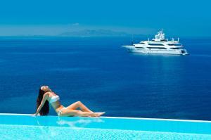 Petasos Beach Resort & Spa (11 of 29)