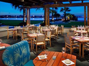 Catamaran Resort Hotel and Spa (2 of 38)