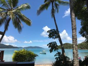 Palm Bay Resort (34 of 49)