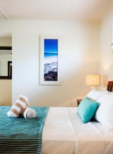 Palm Bay Resort (35 of 49)