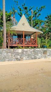 Palm Bay Resort (38 of 49)