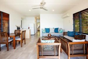 Palm Bay Resort (33 of 49)
