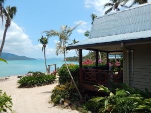 Palm Bay Resort (31 of 49)