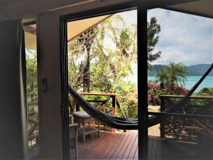 Palm Bay Resort (29 of 49)