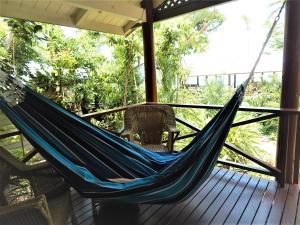 Palm Bay Resort (27 of 49)