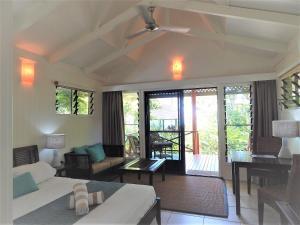 Palm Bay Resort (28 of 49)
