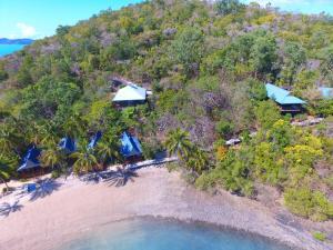 Palm Bay Resort (26 of 49)