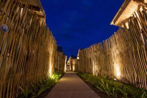 Rest Sea Resort Koh Kood, Курортные отели  Кут - big - 93