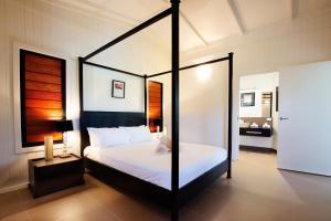 Palm Bay Resort (21 of 49)