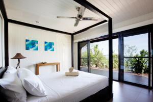 Palm Bay Resort (22 of 49)