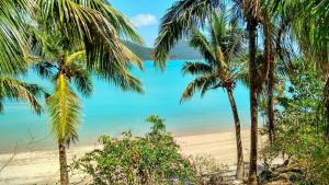 Palm Bay Resort (18 of 49)