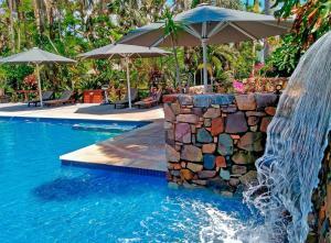 Palm Bay Resort (7 of 49)
