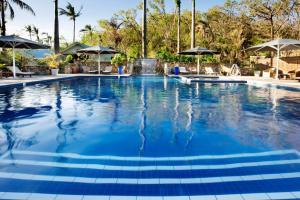 Palm Bay Resort (8 of 49)