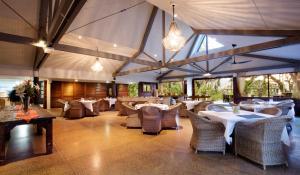 Palm Bay Resort (9 of 49)