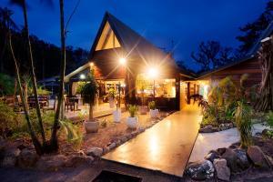 Palm Bay Resort (11 of 49)