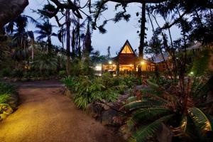 Palm Bay Resort (12 of 49)