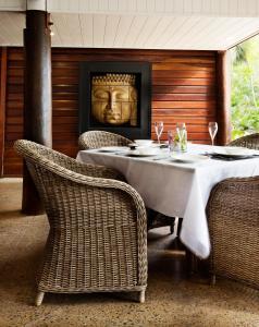 Palm Bay Resort (13 of 49)