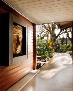 Palm Bay Resort (14 of 49)