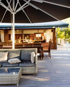 Palm Bay Resort (15 of 49)