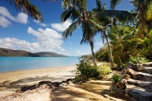 Palm Bay Resort (2 of 49)