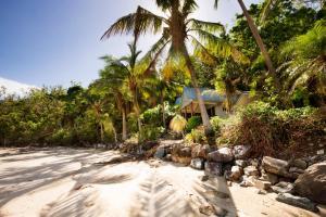 Palm Bay Resort (4 of 49)