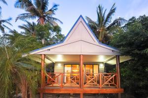Palm Bay Resort (5 of 49)