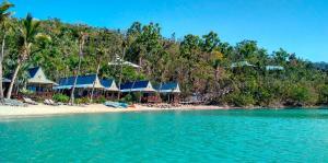 Palm Bay Resort (6 of 49)