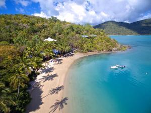 Palm Bay Resort (1 of 49)