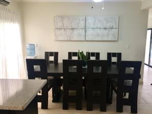 836 casalinda, Ferienhäuser  La Atravesada - big - 2