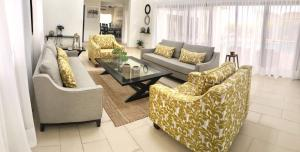 836 casalinda, Ferienhäuser  La Atravesada - big - 19