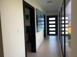 836 casalinda, Ferienhäuser  La Atravesada - big - 17