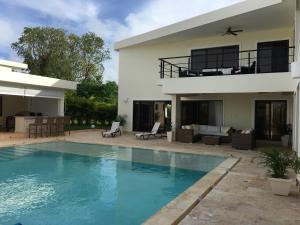 836 casalinda, Ferienhäuser  La Atravesada - big - 10