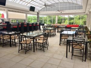 836 casalinda, Ferienhäuser  La Atravesada - big - 26