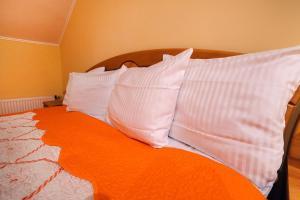 Aparthome Ludovik, Ferienwohnungen  Lwiw - big - 49