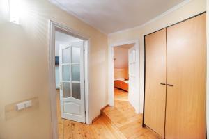 Aparthome Ludovik, Ferienwohnungen  Lwiw - big - 68