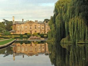 Coombe Abbey (27 of 27)
