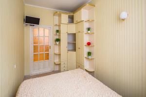 Apartments on Ruska 12, Apartmány  Lvov - big - 26
