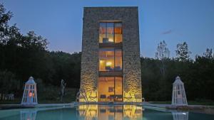 obrázek - Torre dei Sogni